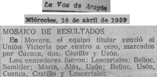 19290410_La Voz de Aragon_0008_Futbol