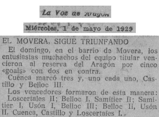 19290501_La Voz de Aragon_0004_Futbol