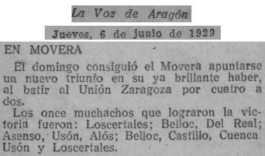 19290606_La Voz de Aragon_0002_Futbol