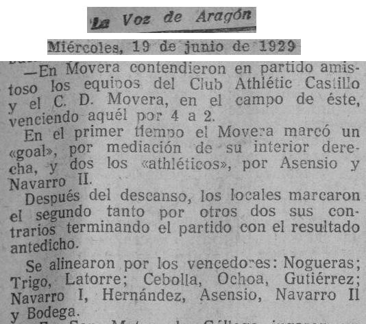 19290619_La Voz de Aragon_0009_Futbol