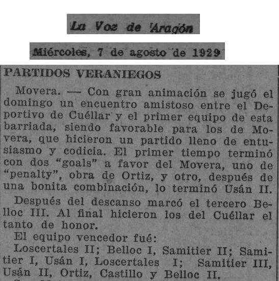 19290807_La Voz de Aragon_0004_Futbol