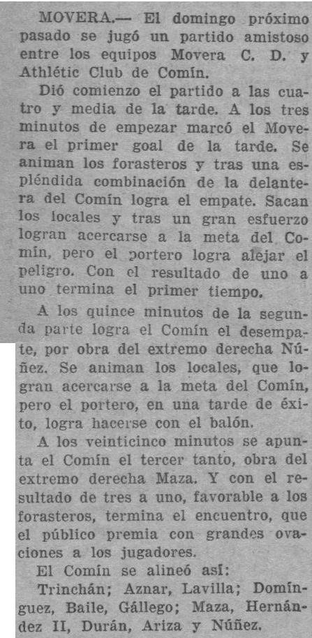 19340824_La Voz de Aragon_0012_Futbol