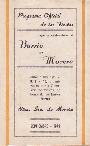 1942_00_Portada_1
