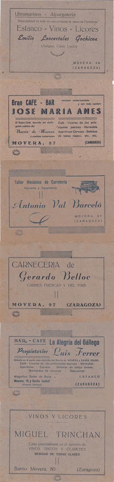 1942_99_Publicidad_1_1