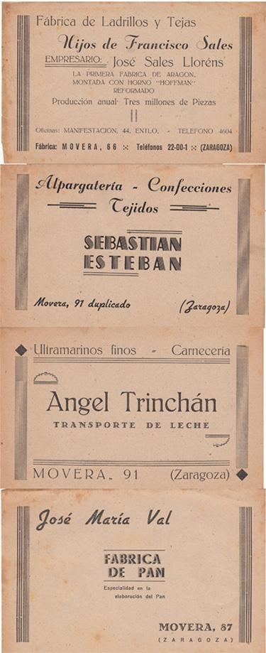 1942_99_Publicidad_2_1
