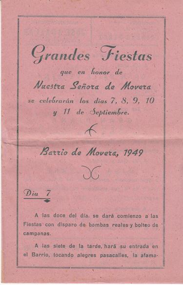 1949_Portada_1