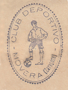 1949_Sello CD Movera_1