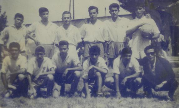 1959_1960_Regional_1