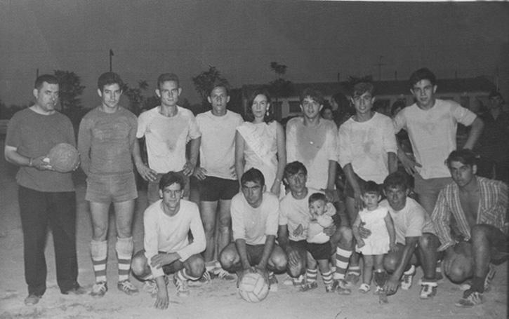 196809_Frente al Tinelo_2_1