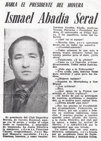 1972_Ismael Abadia_1