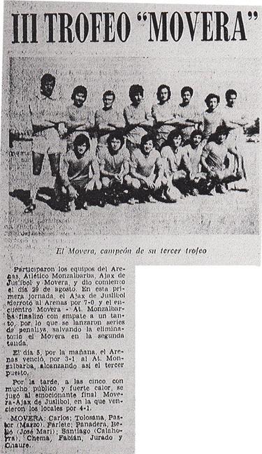 19730910_III Trofeo Movera_1_1