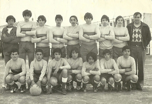 1978_Santa Isabel_1