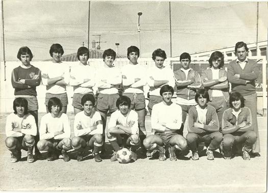 1979_Santa Isabel_1