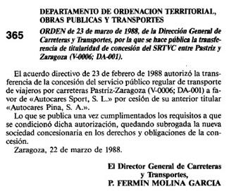 19880223_Traspaso concesion a Autocares Sport_1