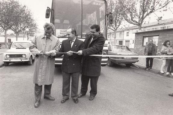 19890113_Bus_2_1_1