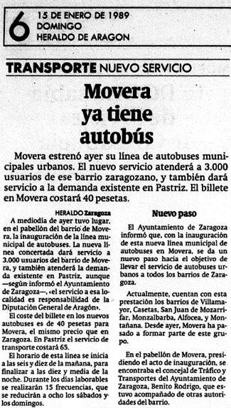 19890115_Nueva linea_HA_1