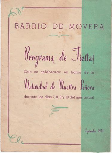 1954_01_Portada