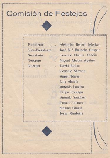 1954_05