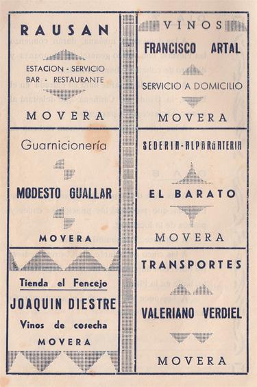 1956_02