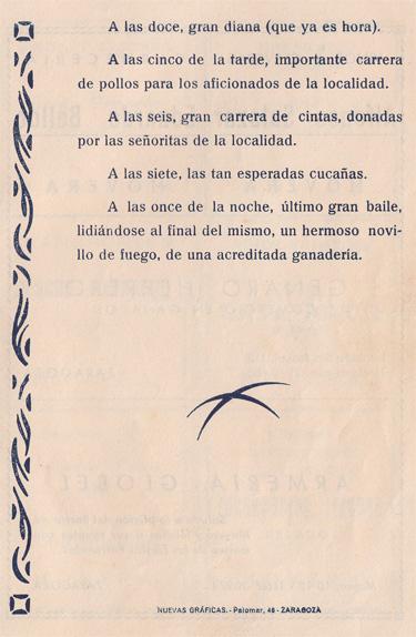 1956_06