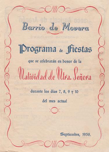 1958_01_Portada