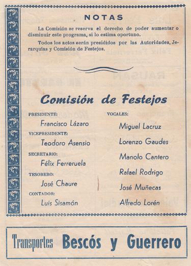 1958_05