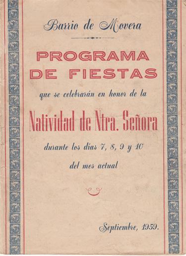 1959_01_Portada