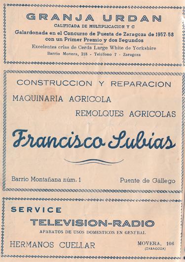 1959_06