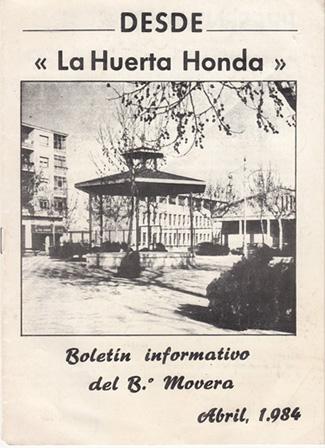 Huerta Honda_01_198404_01