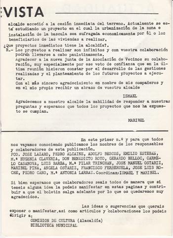 Huerta Honda_01_198404_05