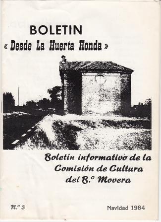 Huerta Honda_03_198412_01
