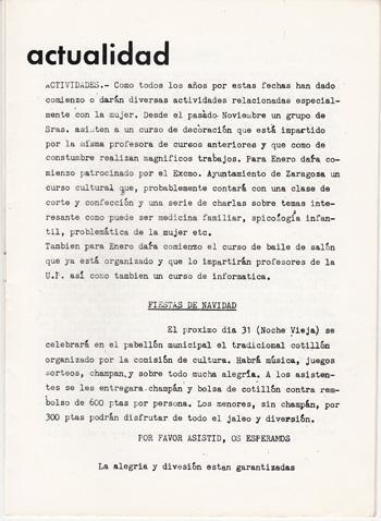 Huerta Honda_03_198412_03