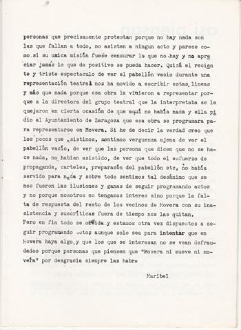 Huerta Honda_03_198412_05