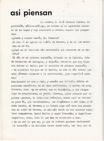 Huerta Honda_03_198412_06