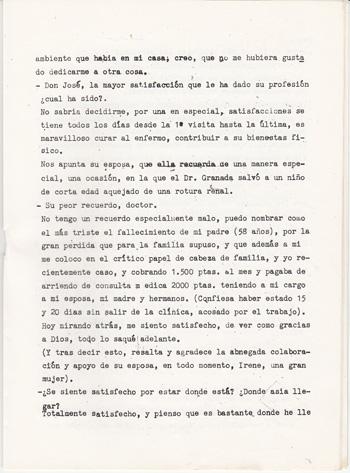 Huerta Honda_03_198412_07