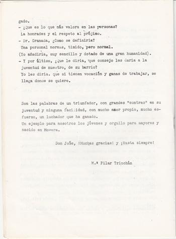 Huerta Honda_03_198412_08