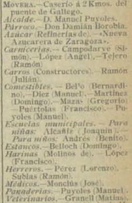 1908_Anuario Riera
