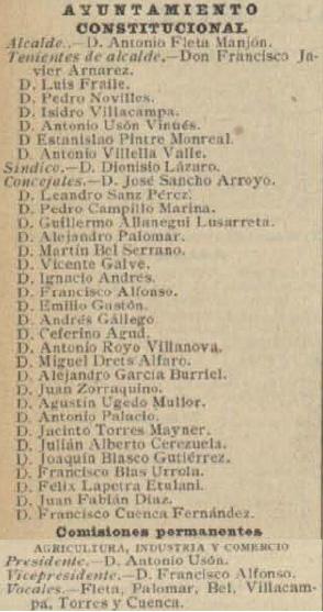1908_Anuario Riera_Antonio Uson