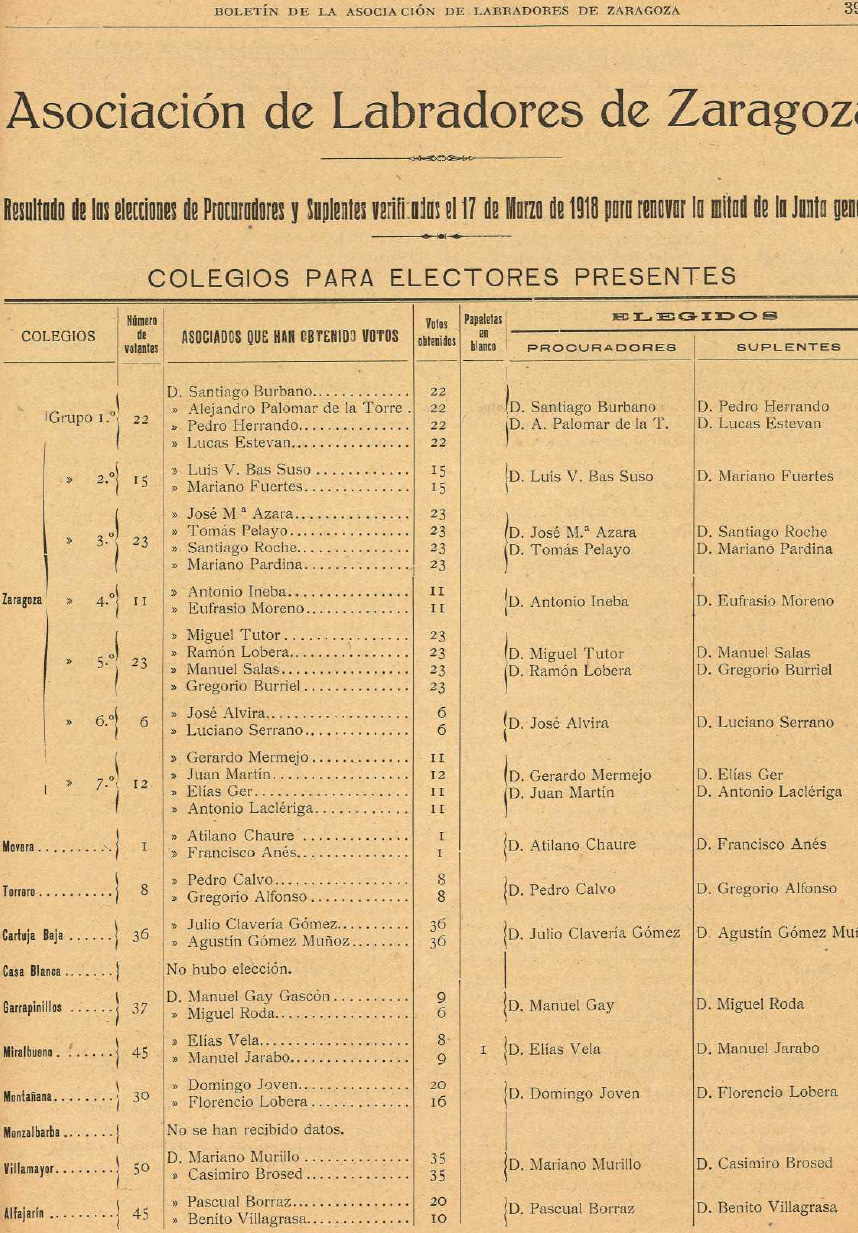 191804_Boletin Labradores