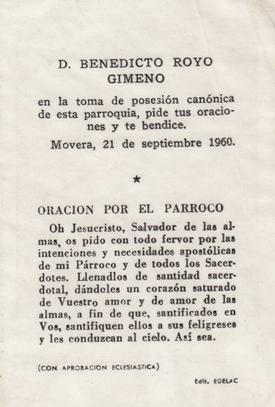 19600921_Benedicto