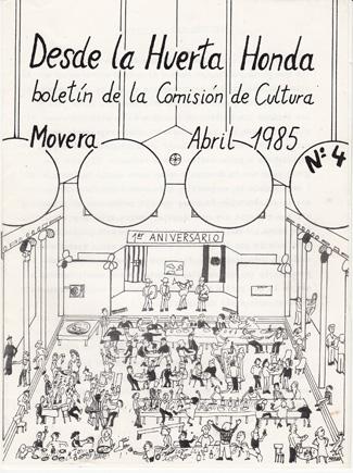 Huerta Honda_04_198504_01
