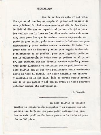 Huerta Honda_04_198504_02