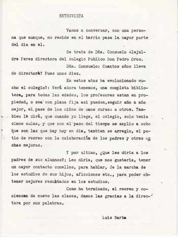 Huerta Honda_04_198504_03