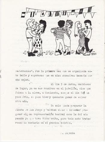 Huerta Honda_04_198504_05