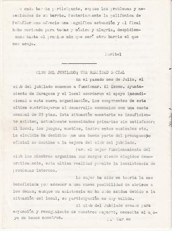 Huerta Honda_04_198504_08