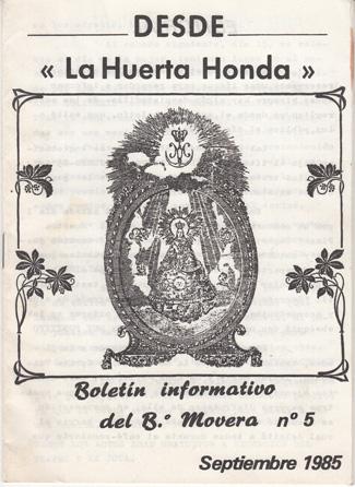 Huerta Honda_05_198509_01
