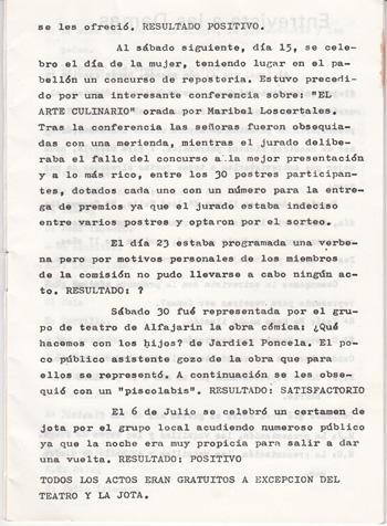 Huerta Honda_05_198509_03
