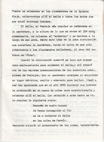 Huerta Honda_05_198509_15