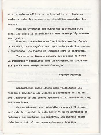 Huerta Honda_05_198509_18