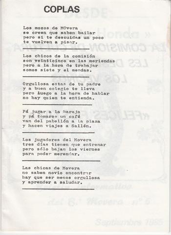 Huerta Honda_05_198509_19
